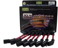 Ignition Wire Set 79206