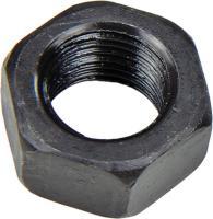 Inner Tie Rod End MES3488
