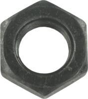 Inner Tie Rod End MS25701