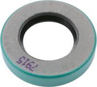 Input Shaft Seal