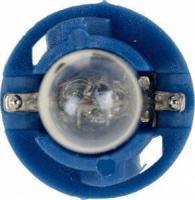 Instrument Light PC168B2