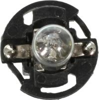 Instrument Light (Pack of 10) PC74