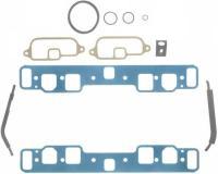 Intake Manifold Set MS92328