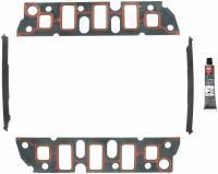 Intake Manifold Set MS94918-1