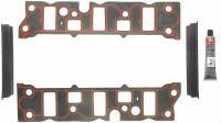Intake Manifold Set MS95977-1