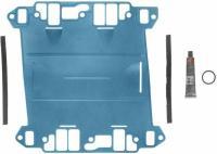 Intake Manifold Set MS96033