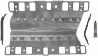 Intake Manifold Set MS96039