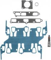 Intake Manifold Set MS96041