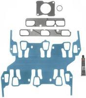 Intake Manifold Set MS96046