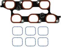Intake Manifold Set MS97222-1