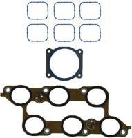 Intake Manifold Set MS97240-1