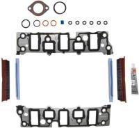 Intake Manifold Set MS98014T