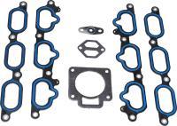 Intake Manifold Set 10-10035-01