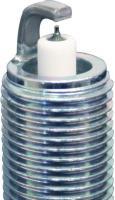 Iridium And Platinum Plug 1208