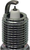 Iridium And Platinum Plug (Pack of 4) 1465