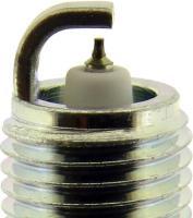 Iridium And Platinum Plug 1989