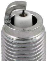 Iridium And Platinum Plug 3657