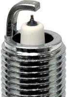 Iridium And Platinum Plug 4213