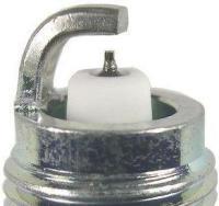 Iridium And Platinum Plug by NGK CANADA
