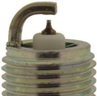 Iridium And Platinum Plug 5476