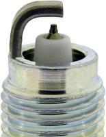 Iridium And Platinum Plug 5787