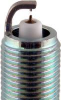Iridium And Platinum Plug 6176