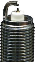 Iridium And Platinum Plug 7505