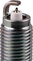 Iridium And Platinum Plug 7751