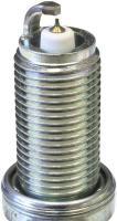 Iridium And Platinum Plug 7913