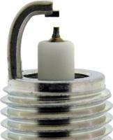 Iridium And Platinum Plug 93482