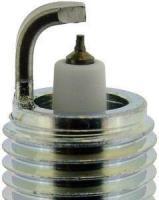 Iridium And Platinum Plug 93815