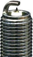 Iridium And Platinum Plug 94124