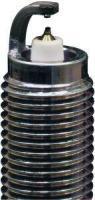 Iridium And Platinum Plug 95710