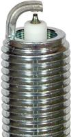 Iridium And Platinum Plug 96024