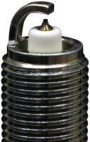 Iridium And Platinum Plug 96779