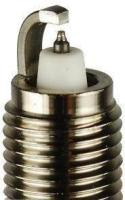 Iridium And Platinum Plug 97506