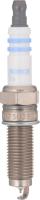 Iridium Plug 96305