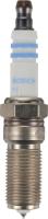 Iridium Plug 9723