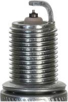 Iridium Plug 9001