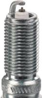 Iridium Plug 9016