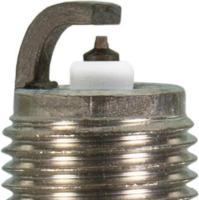 Iridium Plug 9069