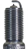 Iridium Plug 9299