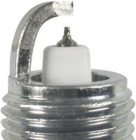 Iridium Plug 2313
