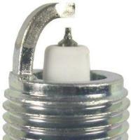 Iridium Plug 2314