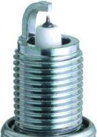 Iridium Plug 2477