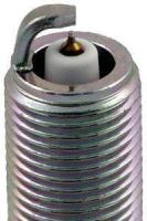 Iridium Plug (Pack of 4) 4344
