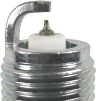 Iridium Plug (Pack of 4) 4469