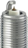 Iridium Plug (Pack of 4) 6509