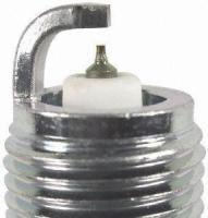 Iridium Plug (Pack of 4) 6619