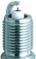 Iridium Plug
